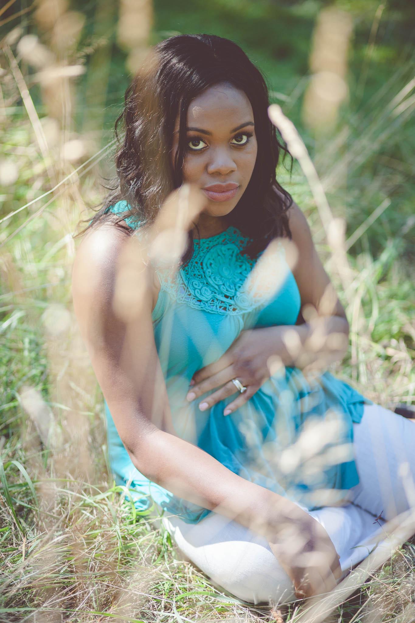 tacoma_Maternity_photographer.jpg