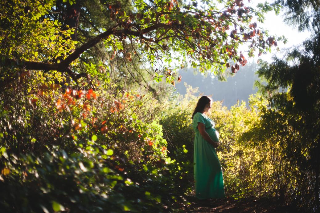 tacoma-pregnancy-photography.jpg
