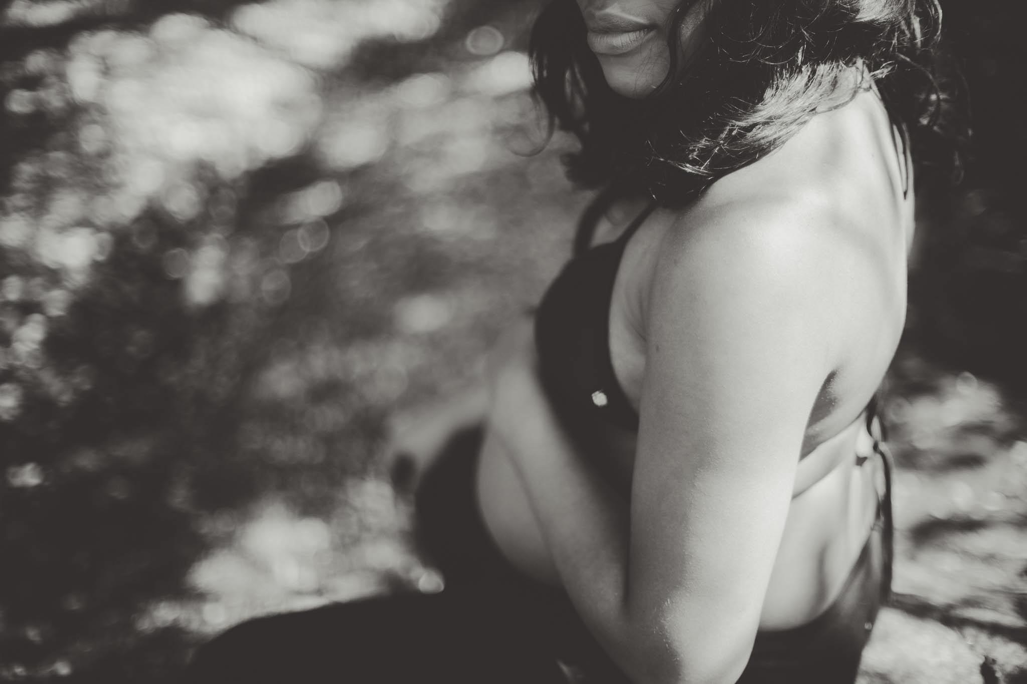 maternity-photography-tacoma.jpg