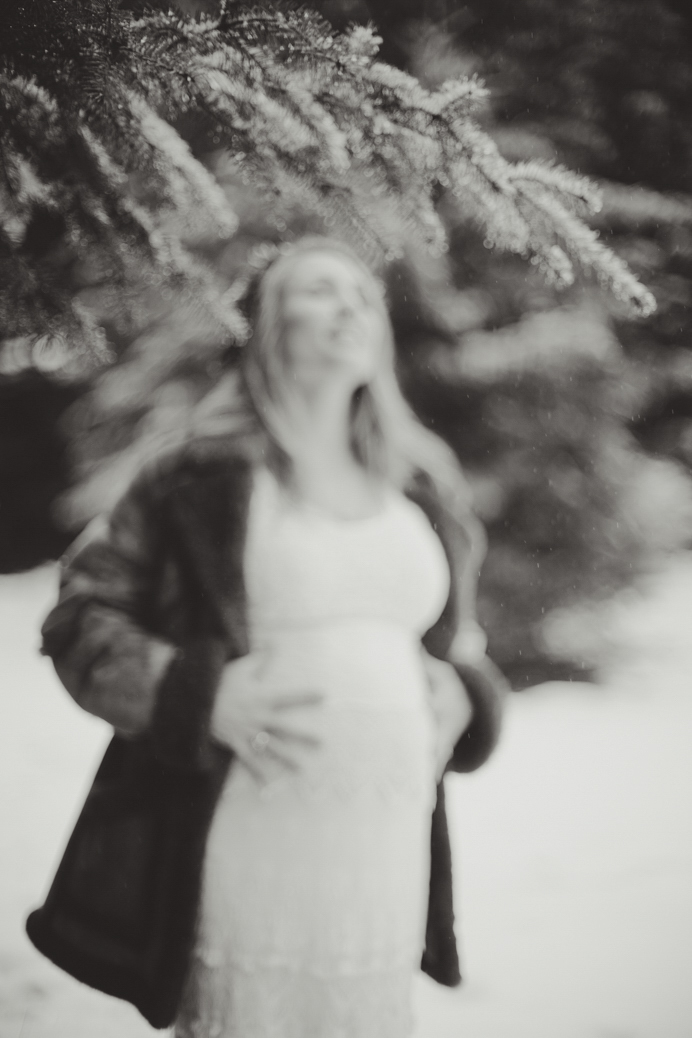 Maple-valley-maternity-photography.jpg