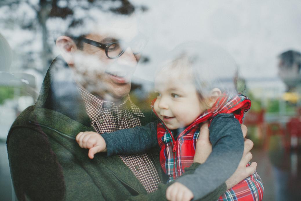 auburn-family-photography.jpg