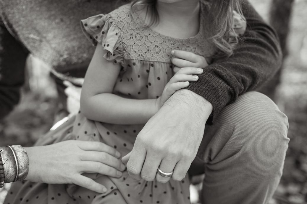 Family_portraits_enumclaw.jpg