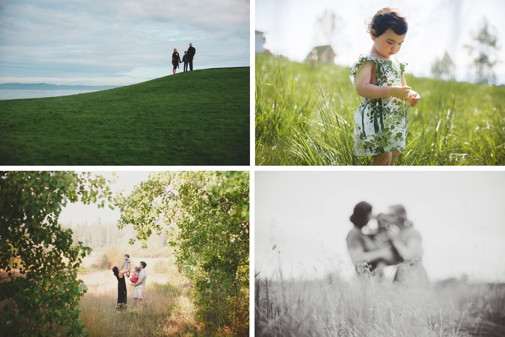 Best_locations_family_portrait_seattle_tacoma_eastside 4.jpg