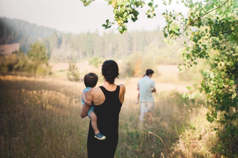 Leavenworth_family_adventure_photographer 10.jpg