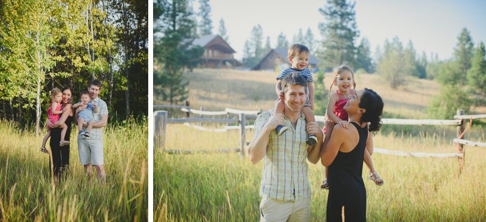 Leavenworth_family_adventure_photographer 14.jpg