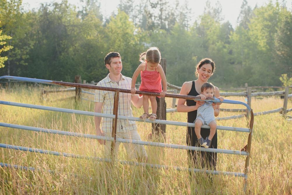 Leavenworth_family_adventure_photographer 13.jpg