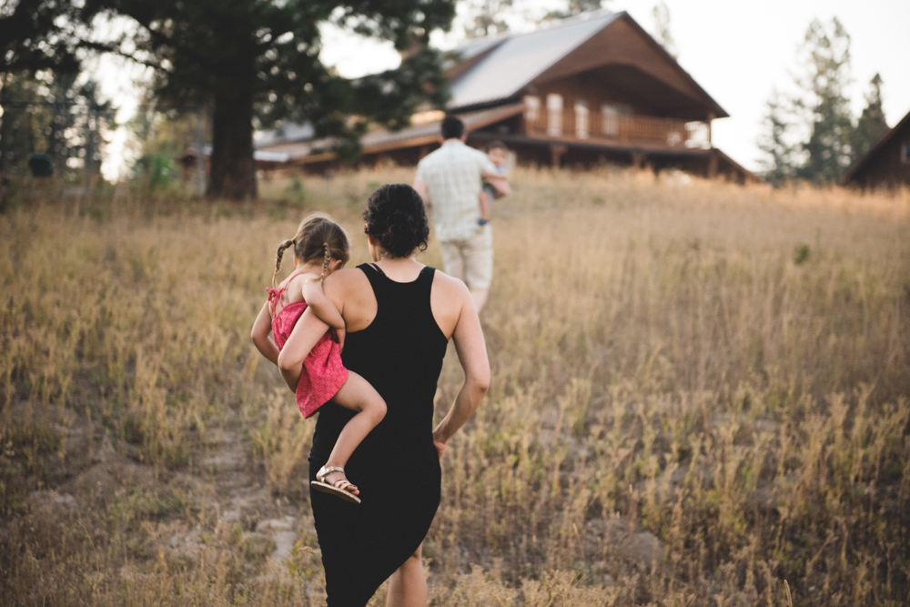 Leavenworth_family_adventure_photographer 26.jpg