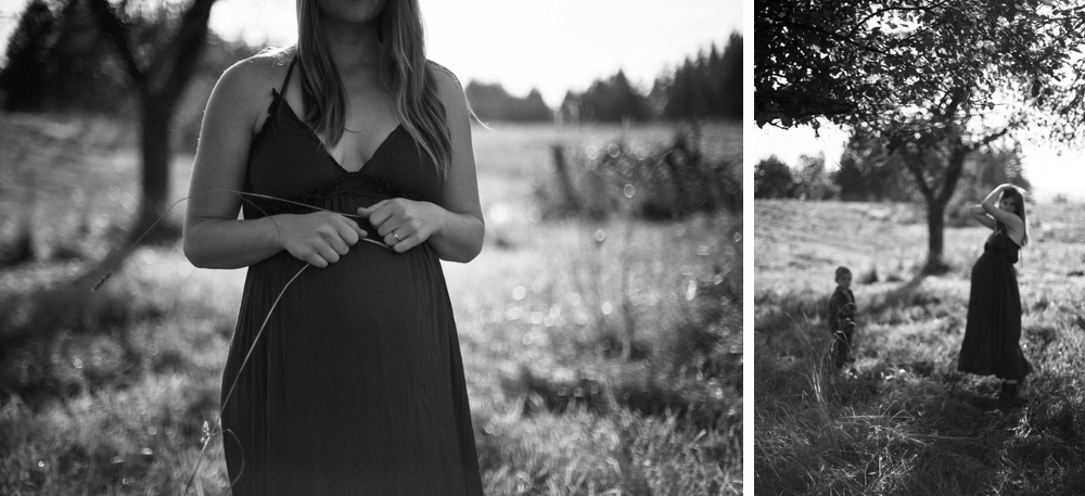 enumclaw_fine_art_maternity_photographer_seattle 5.jpg