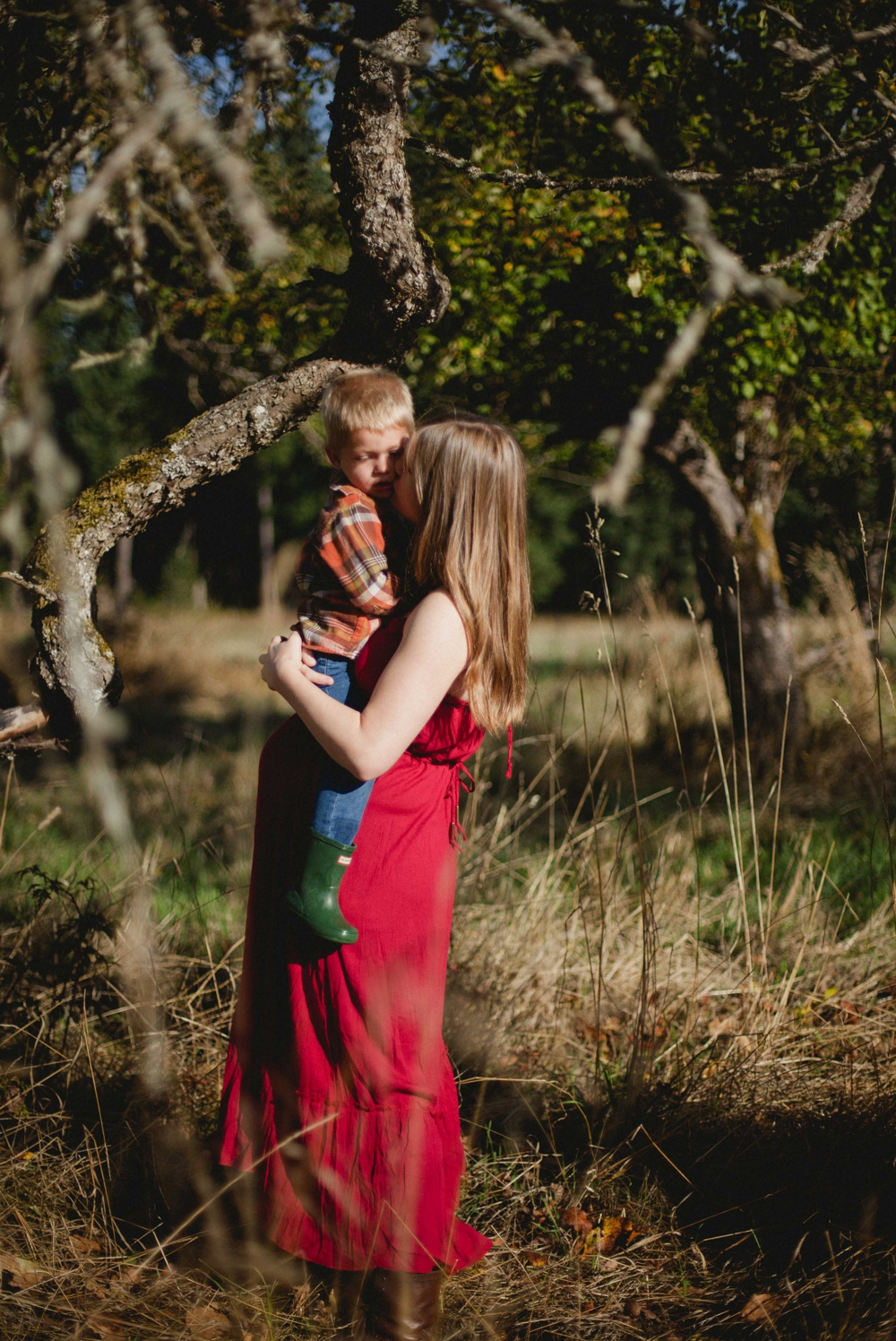 enumclaw_fine_art_maternity_photographer_seattle 4.jpg