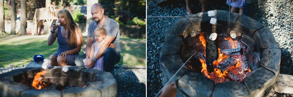 family_lifestyle_photographer_campfire_and_canoe 4.jpg
