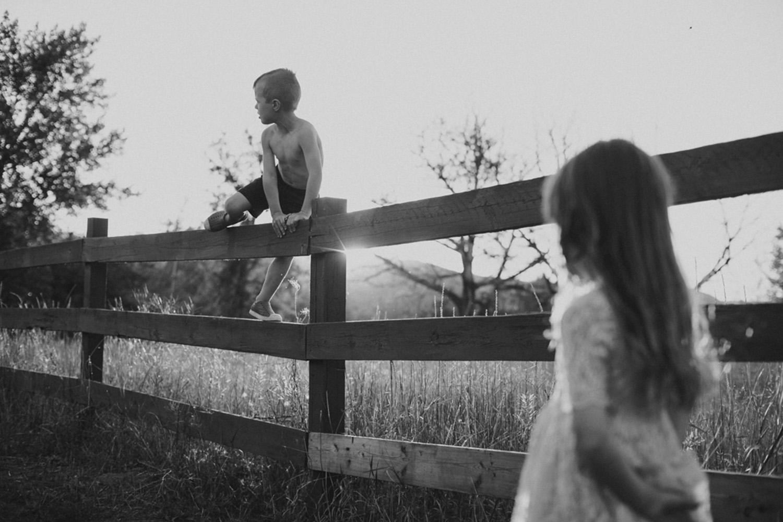 maple-valley-family-photographer.jpg