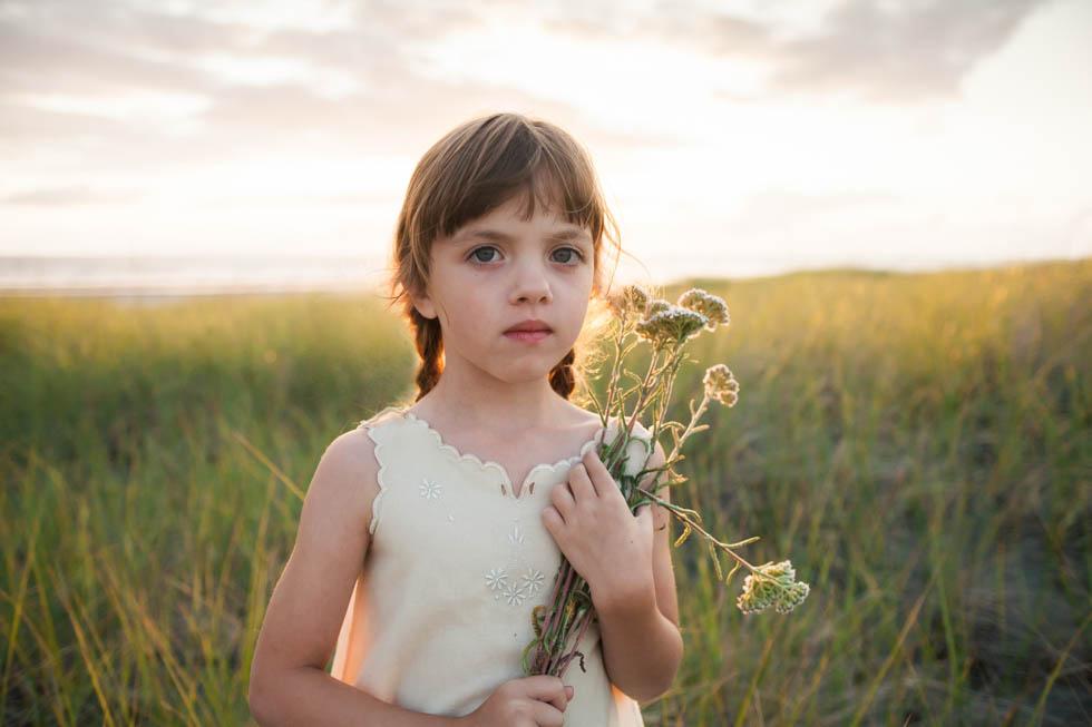 seattle-childrens-photographer.jpg