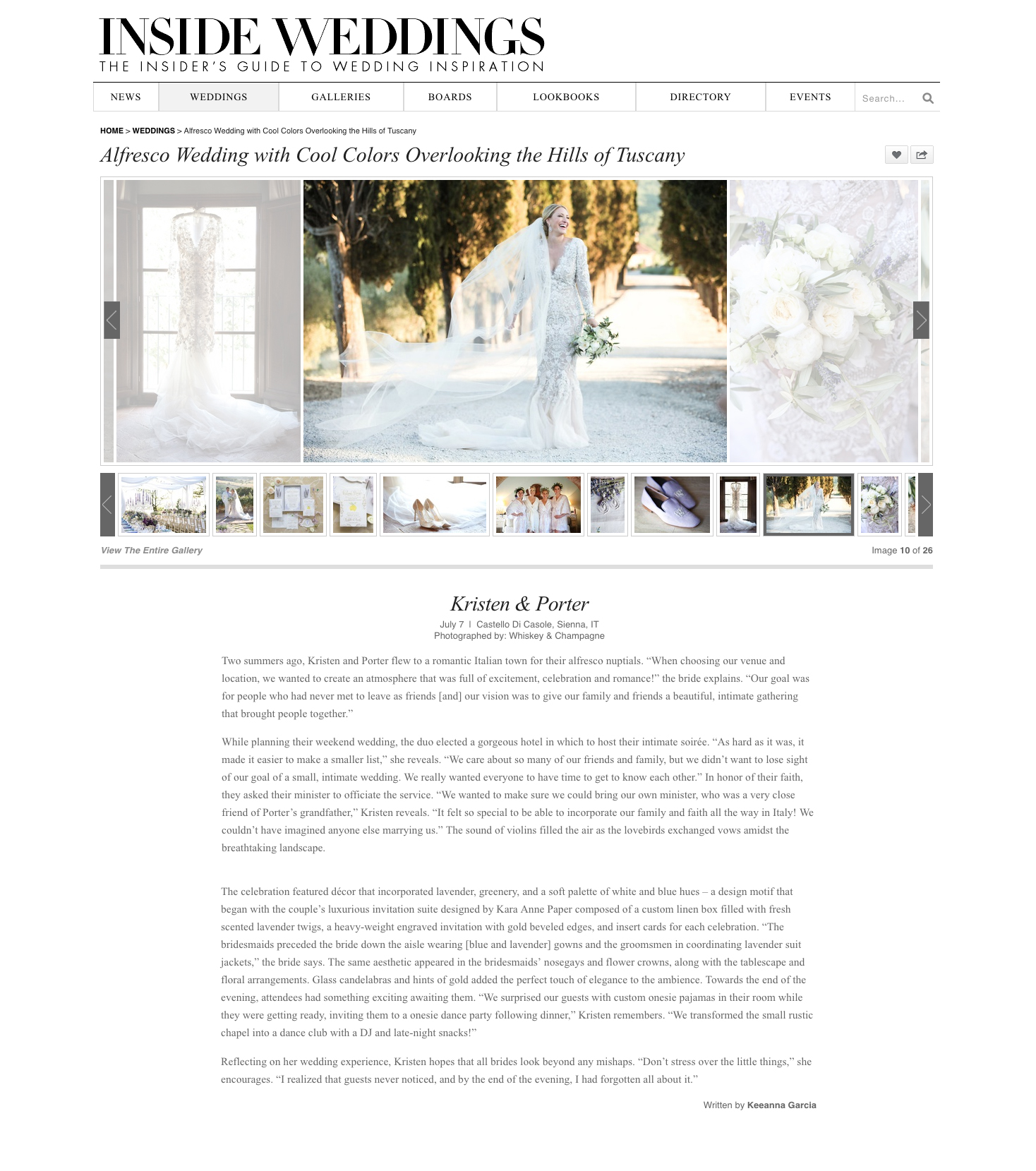 INSIDE WEDDINGS TUSCANY WHISKEY and CHAMPAGNE.jpg