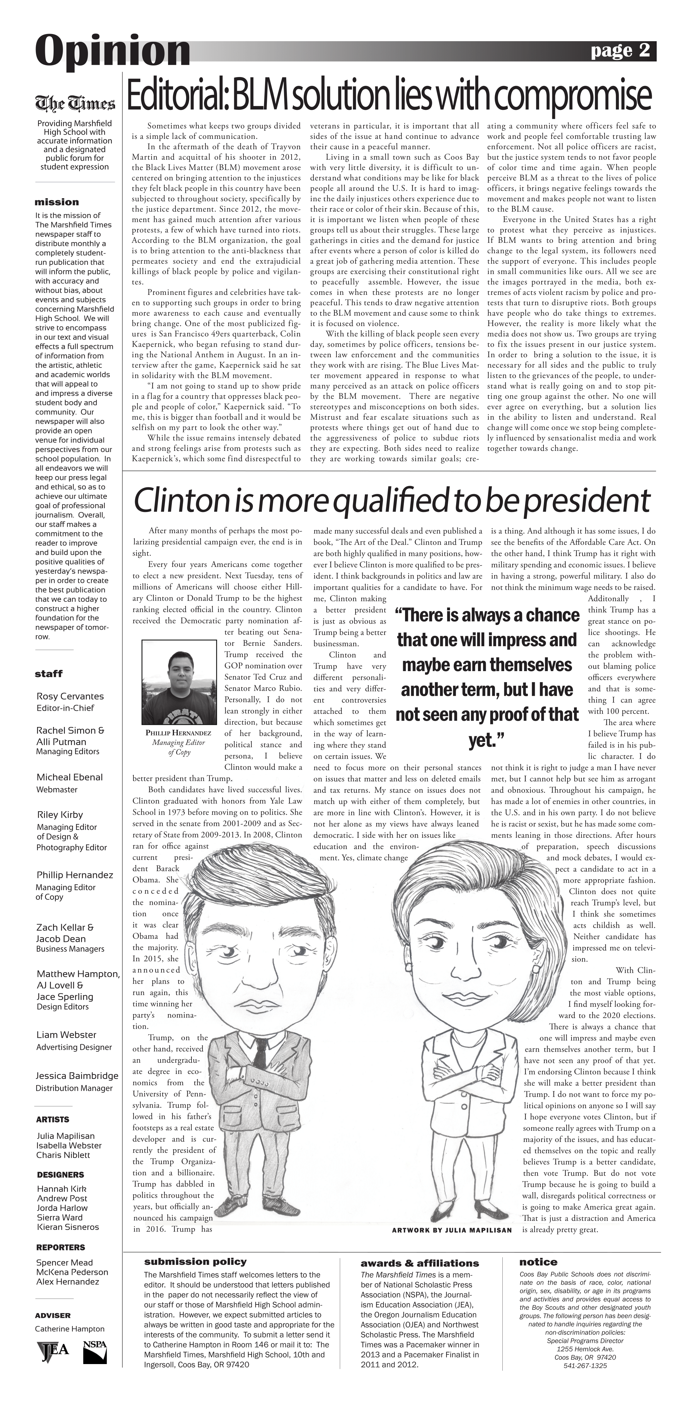 Page 2-1.png