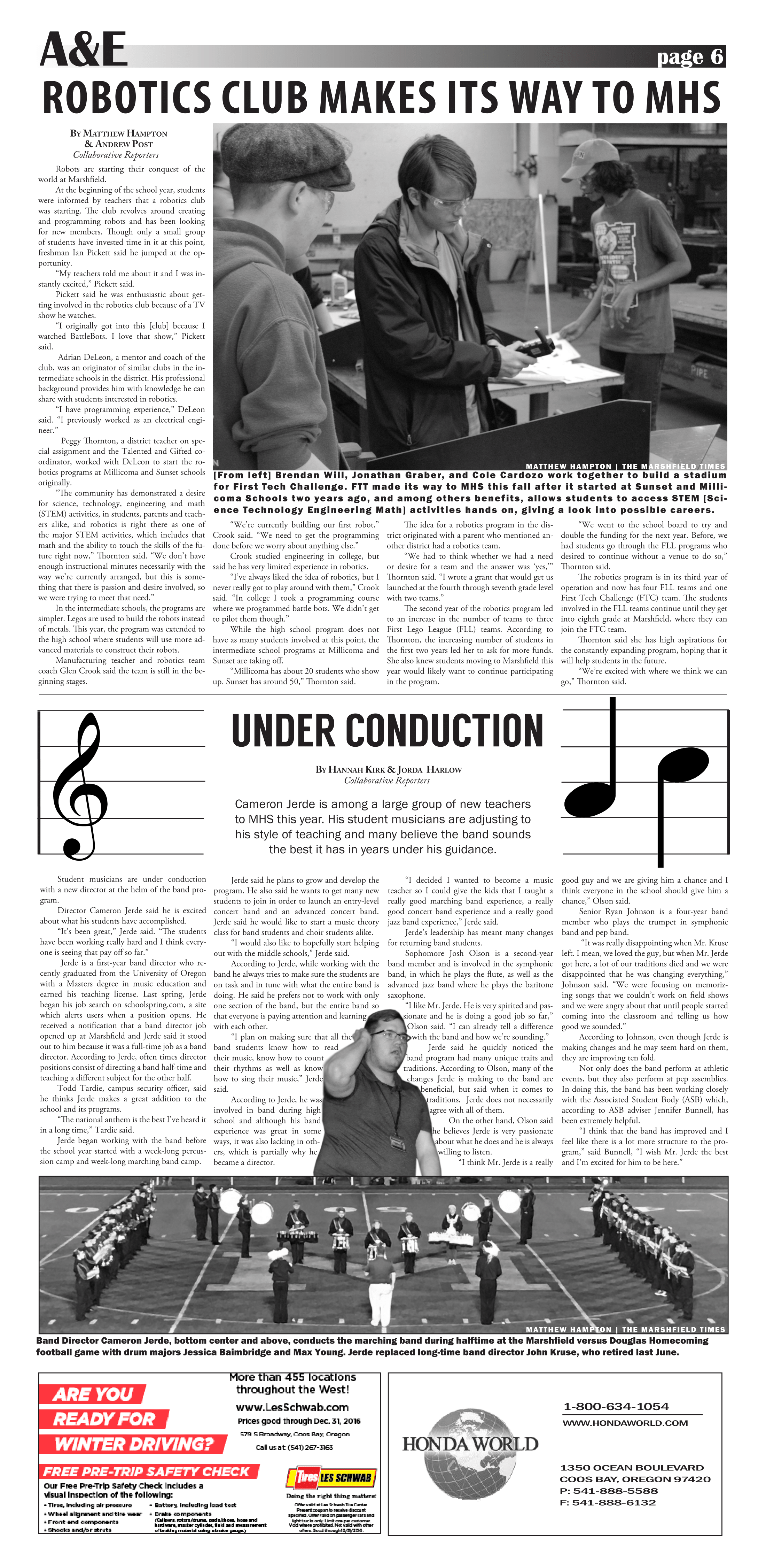 page 6-1.png