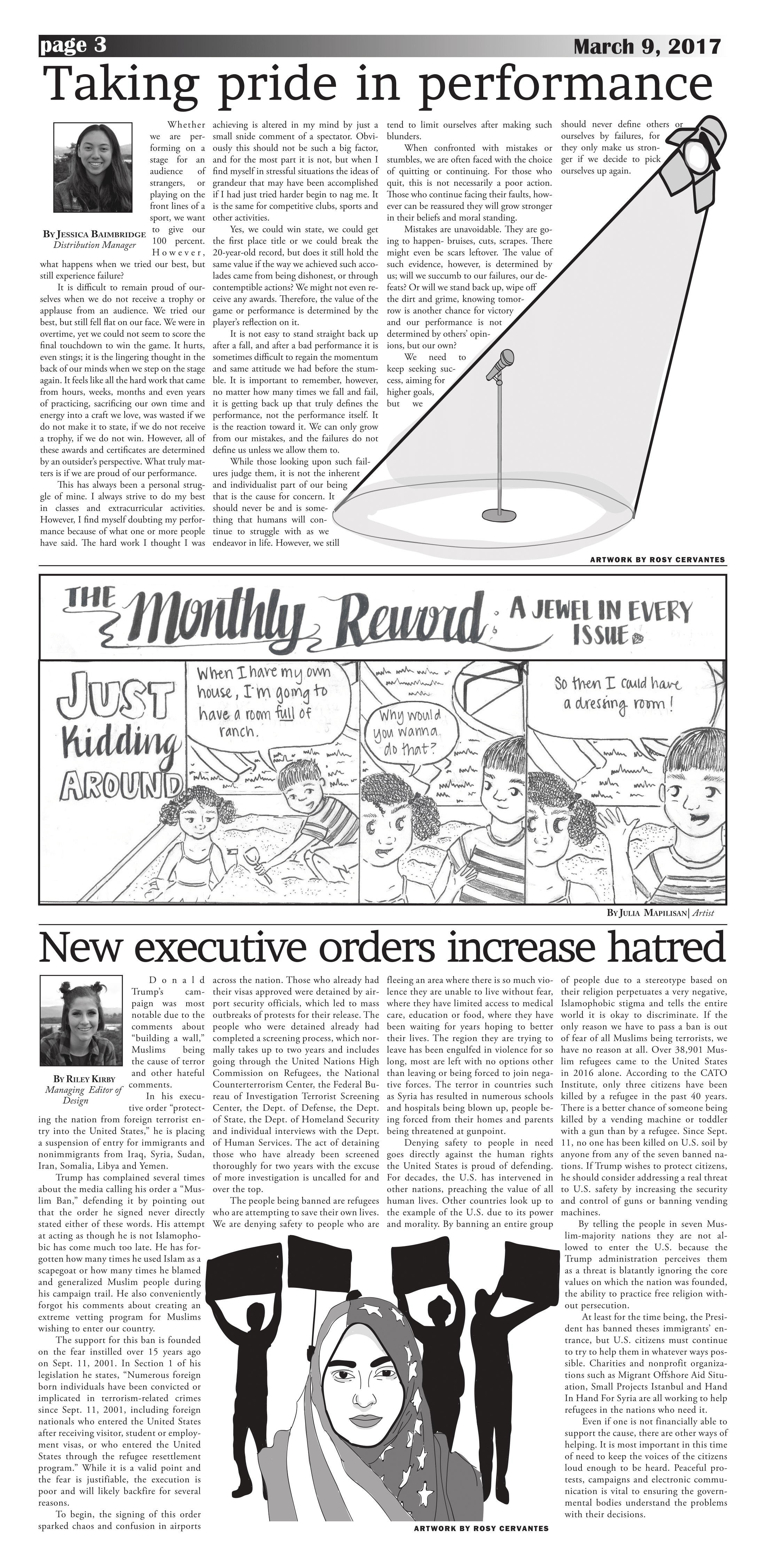 page 3-1.png