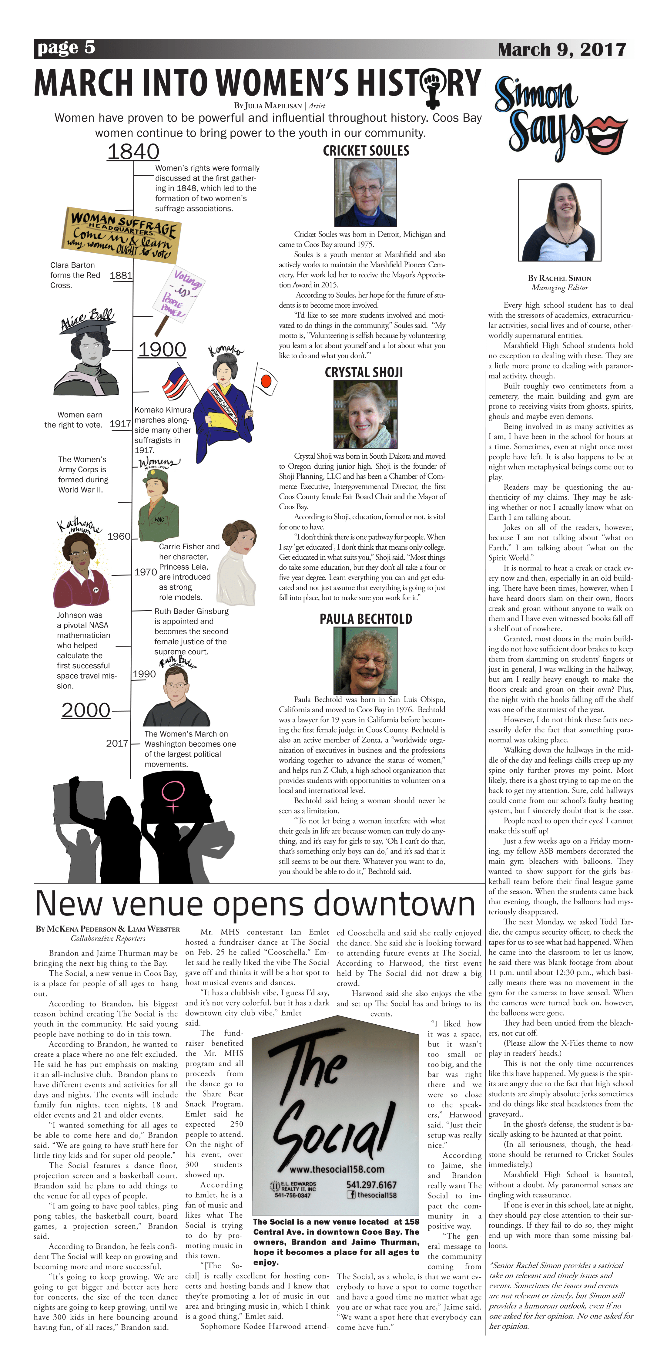 page 5-1.png