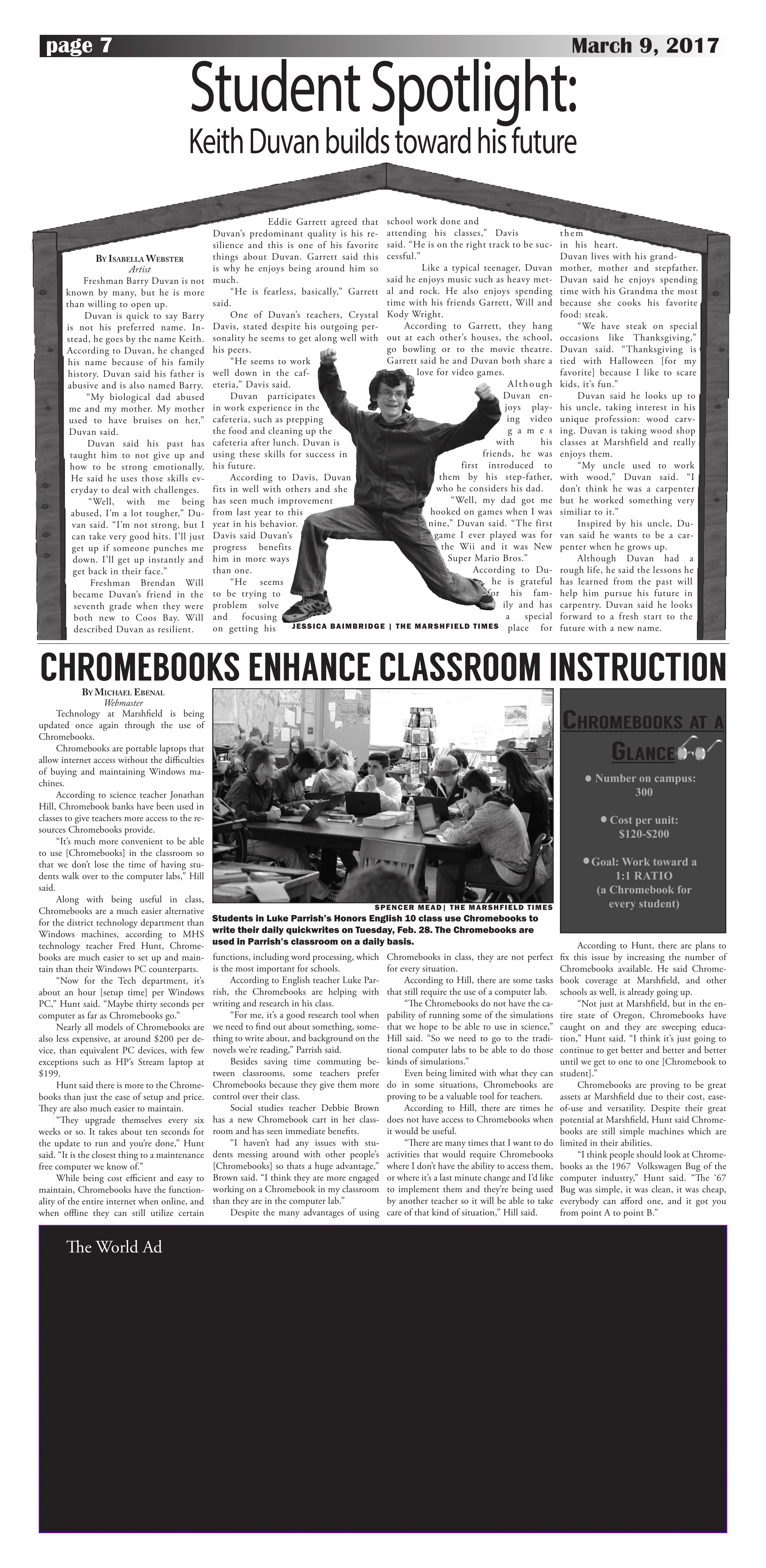 page 7-1.png