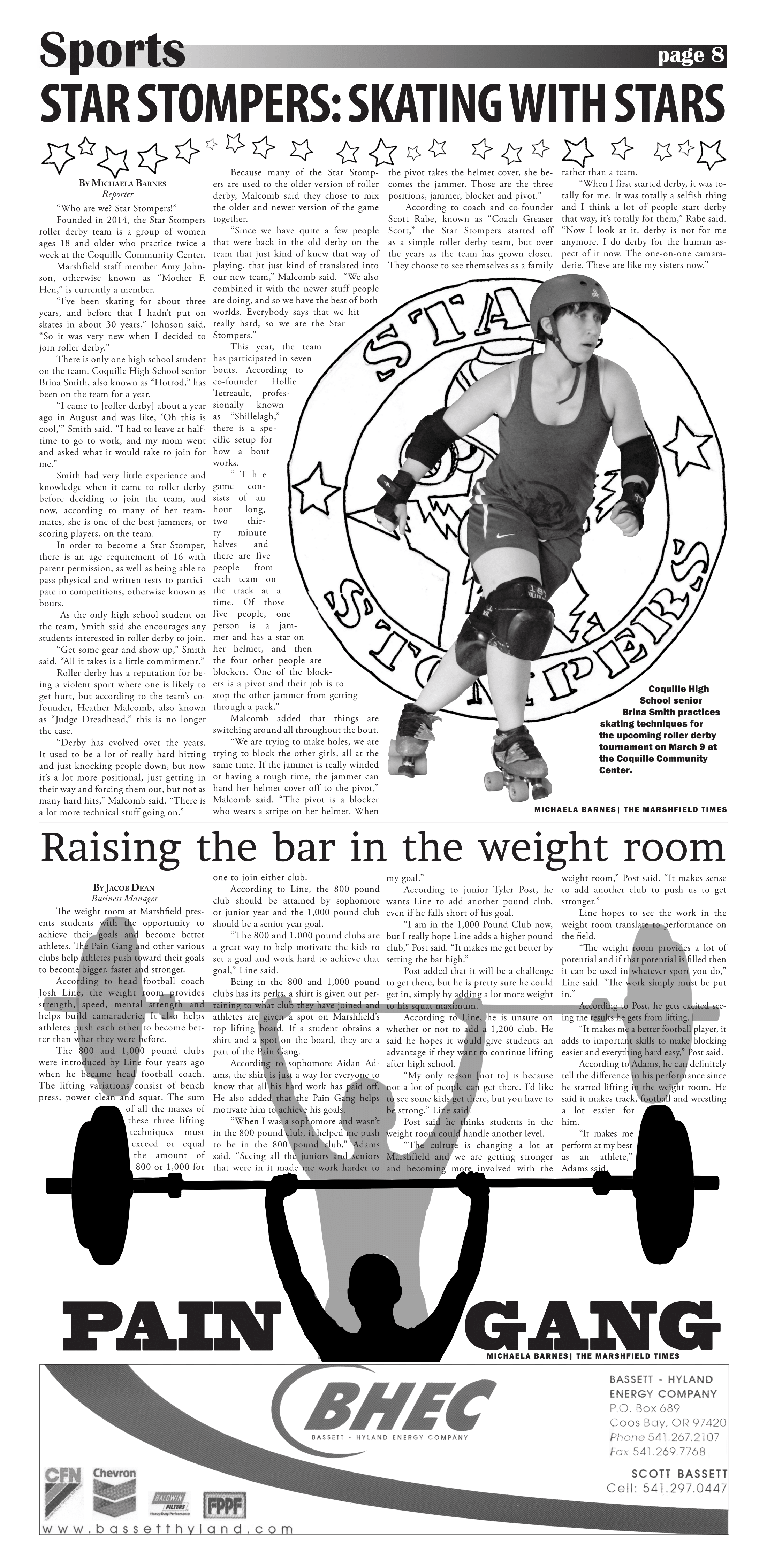 page 8-1.png
