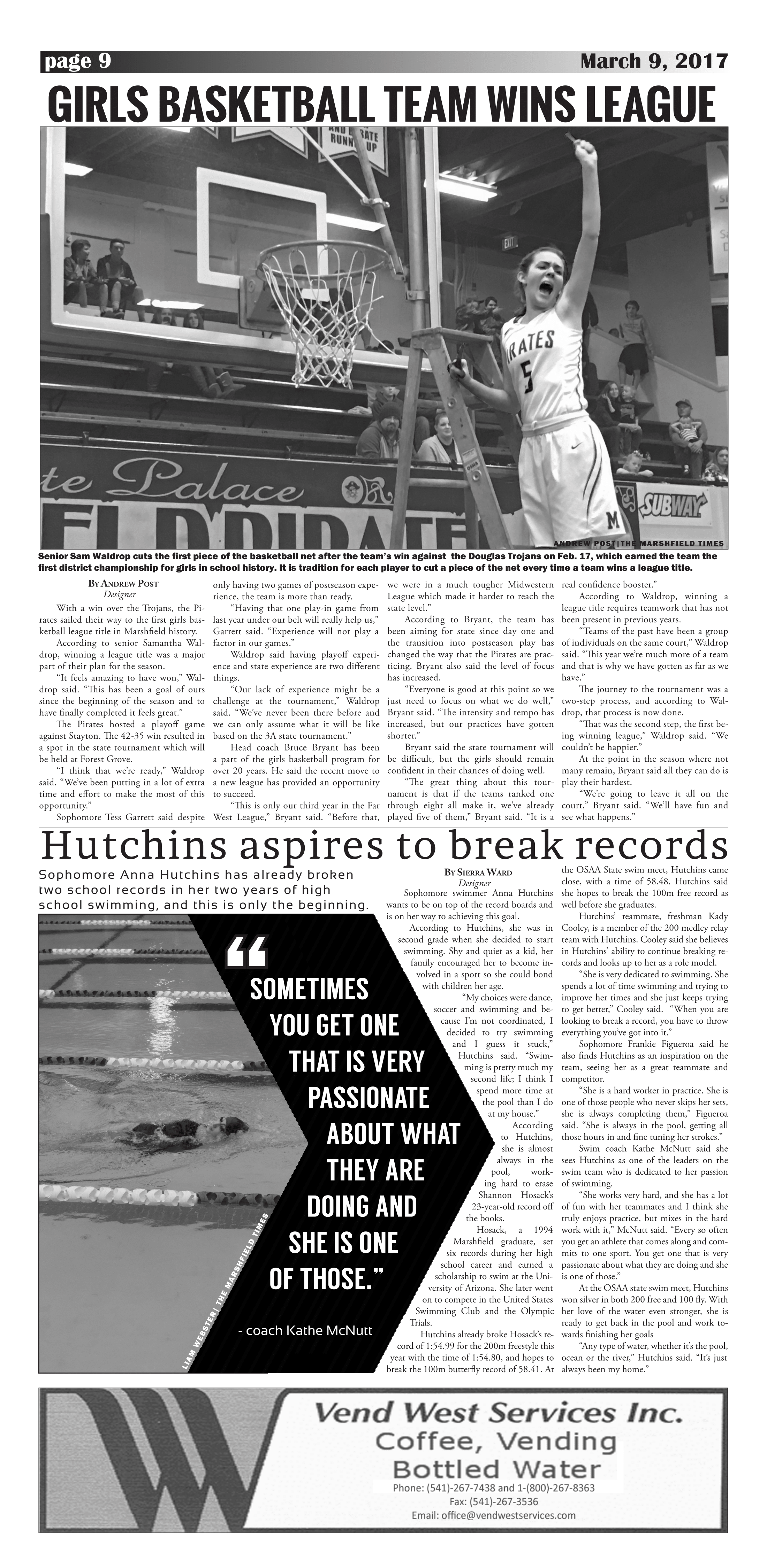 page 9-1.png