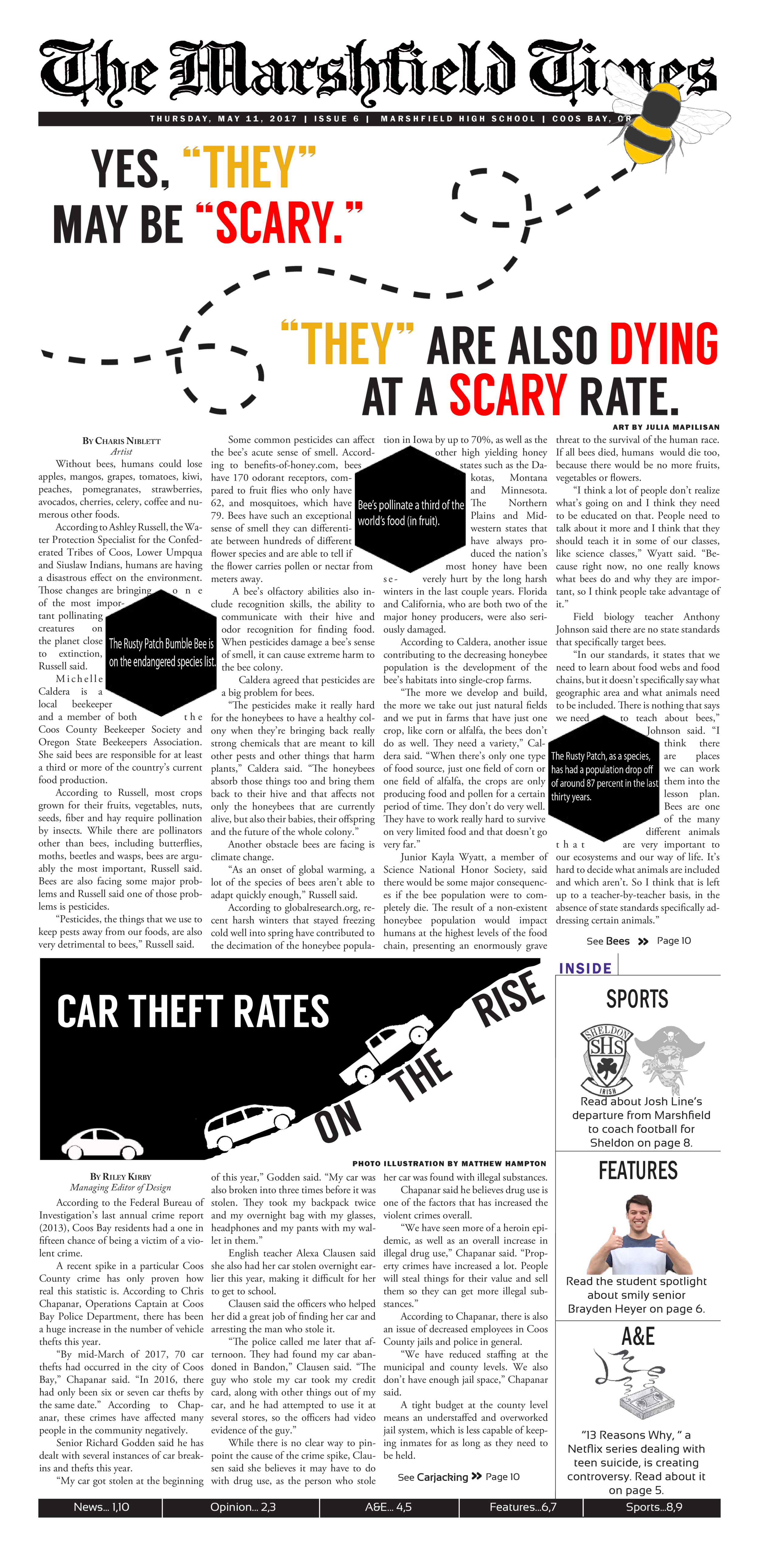 page 1.png