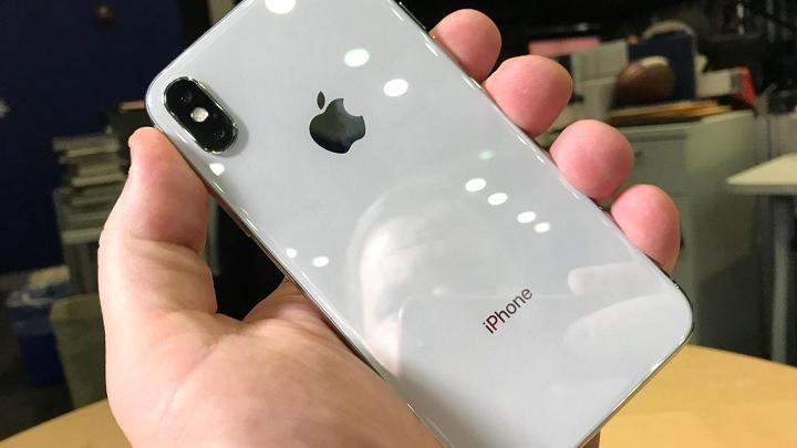 104807570-iphone-x-10.720x405.jpeg