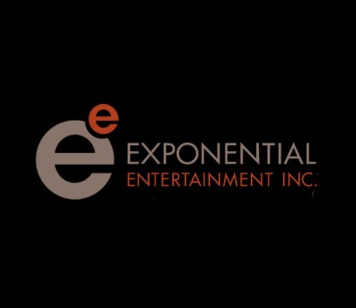 Exponential+Entertainment.jpg