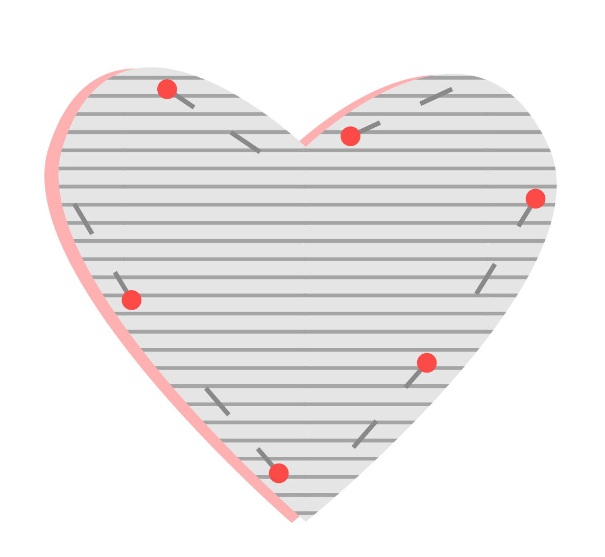Heart Photo 02.png