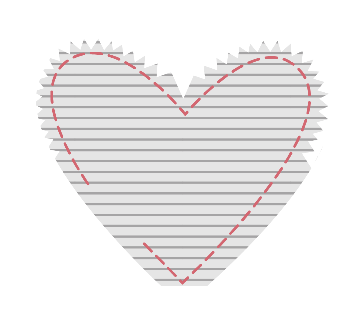 Heart Photo 04.png