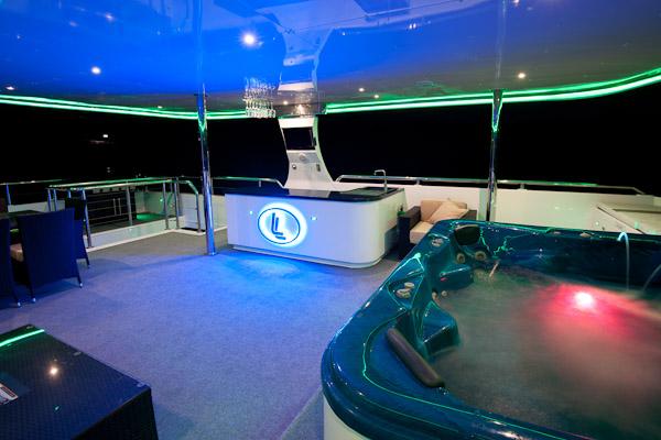 Boat images_0033.jpg