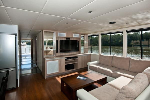 Boat images_0066.jpg