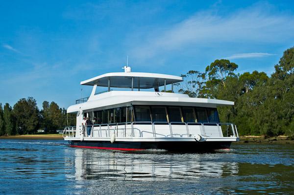 Boat images_0201.jpg