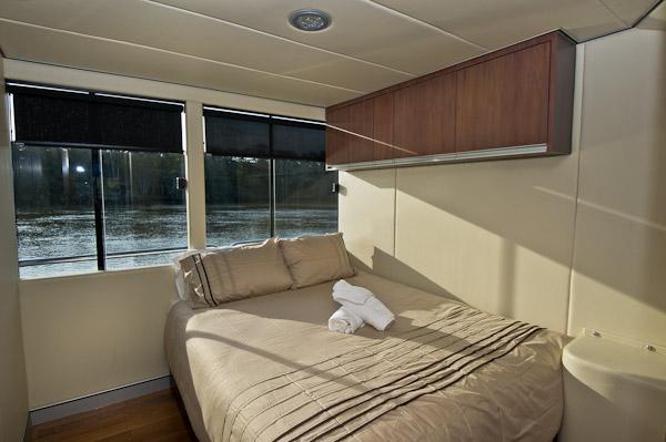 Boat images_0226.jpg