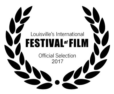 Louisville International Festival of Film Official Selection 2017_black.png