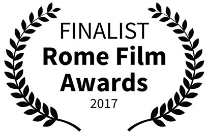 rome-film-awards-finalist-2017.jpg