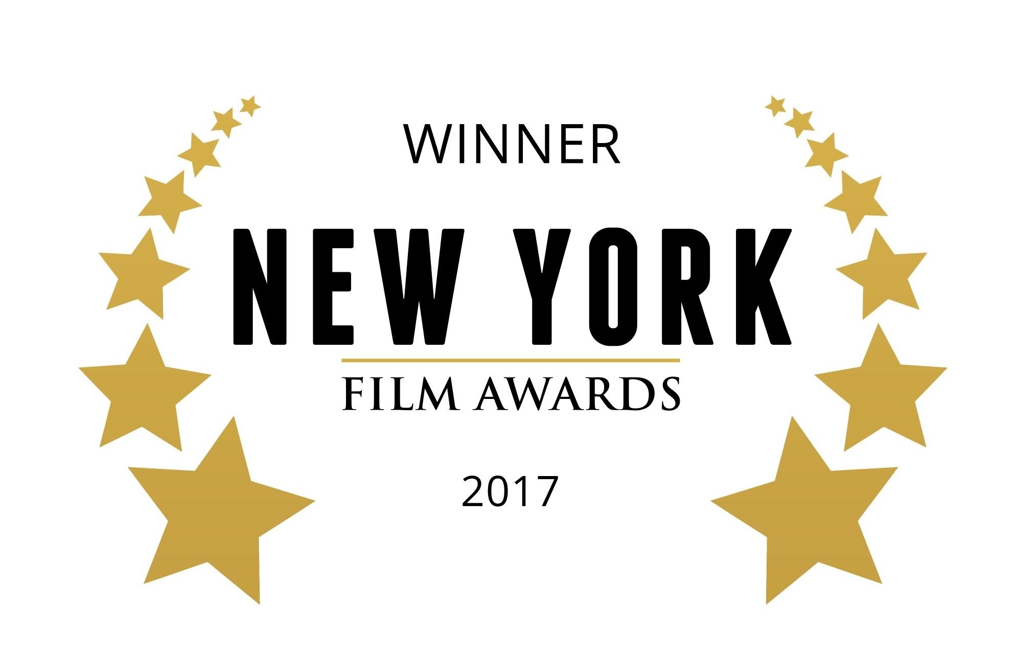 New York Film Awards Winner (Custom).jpg
