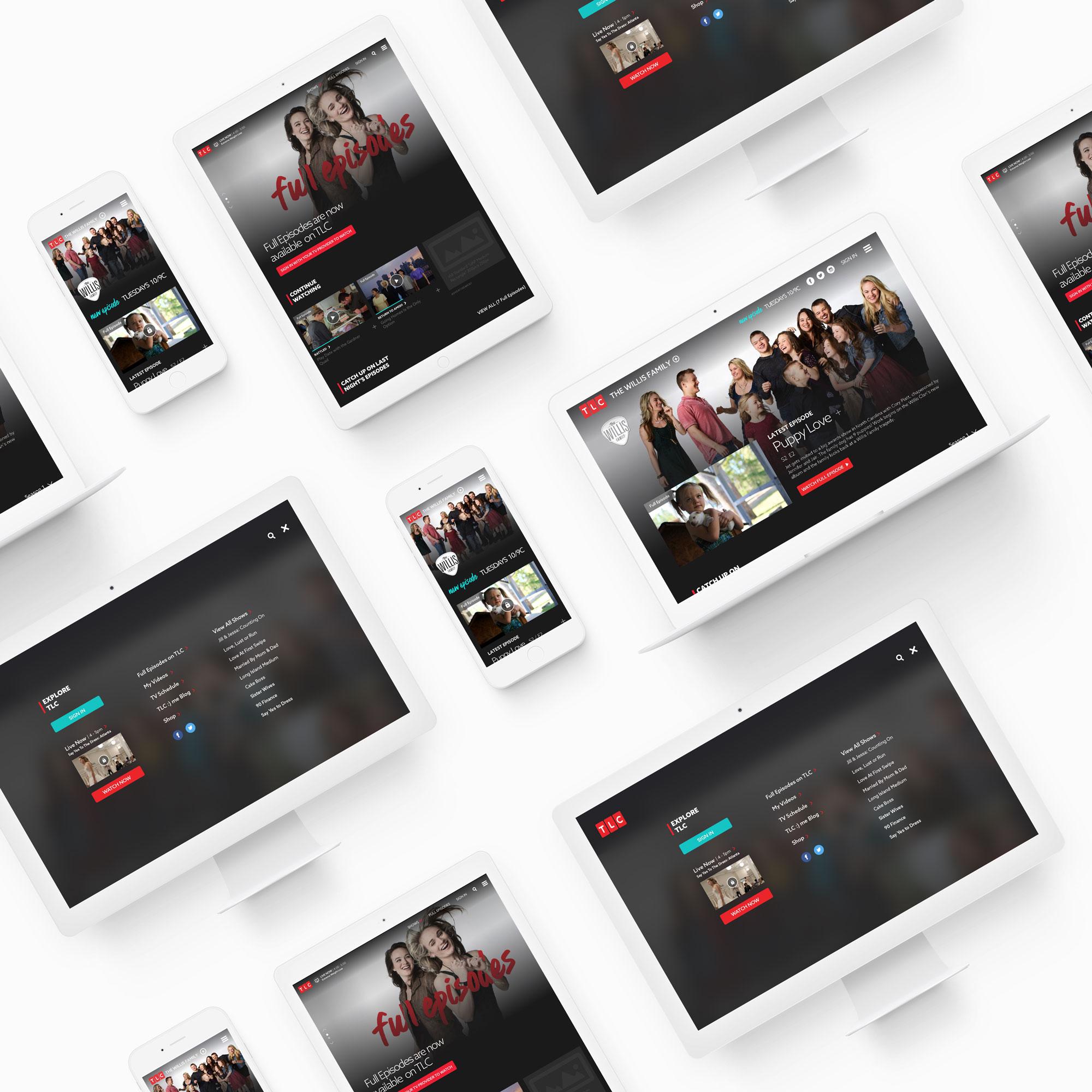 Subtle-Devices-Showcase-Screens-Presentation.jpg