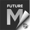 future-m.png