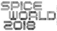 spiceworld.png