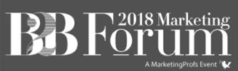 2018-b2b-forum.png