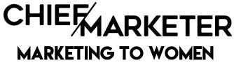 marketingtowomen.png