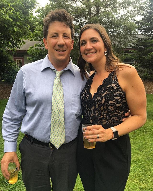 She's beautiful, hilarious, and really smart. She's  a school principal and a college professor and it makes me so proud. Happy 9 years @susieelias😘😘😘!!!!