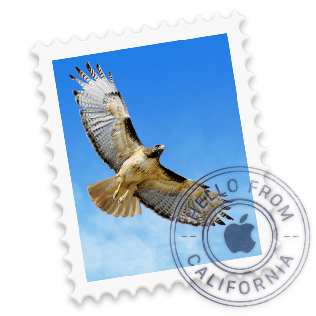 AppleMail_Logo.png
