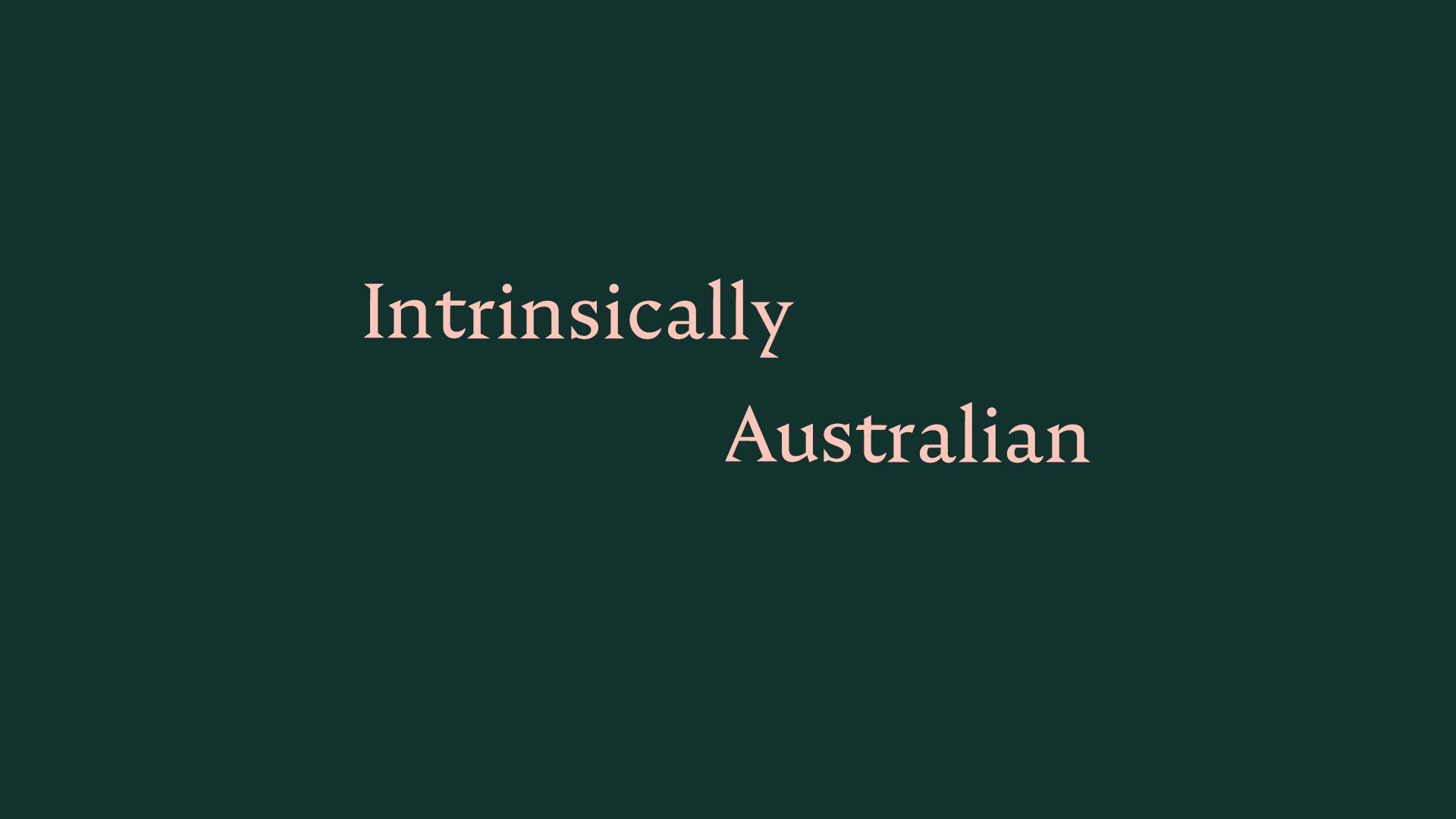 australain.jpg