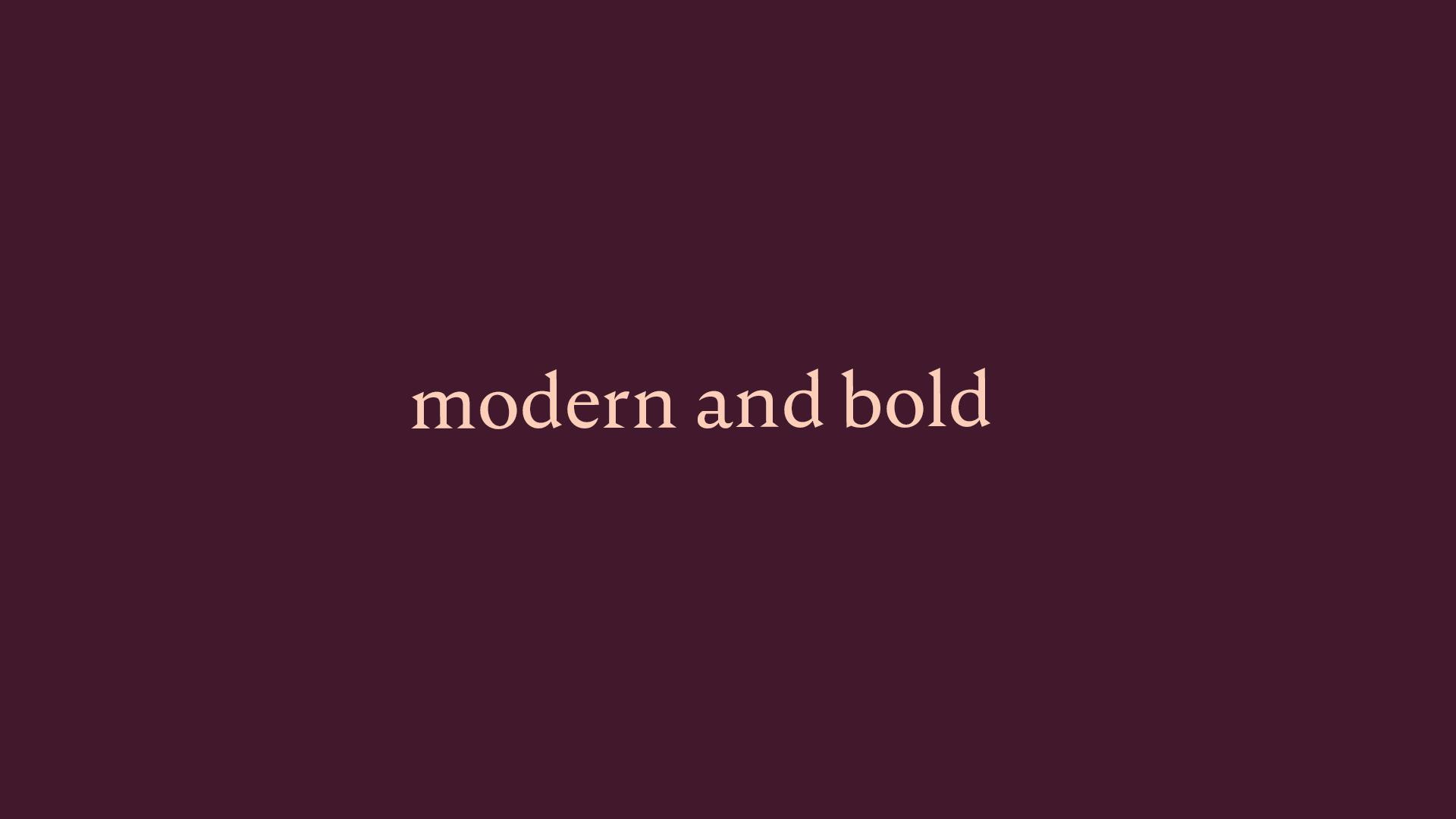 words 1 plain.jpg
