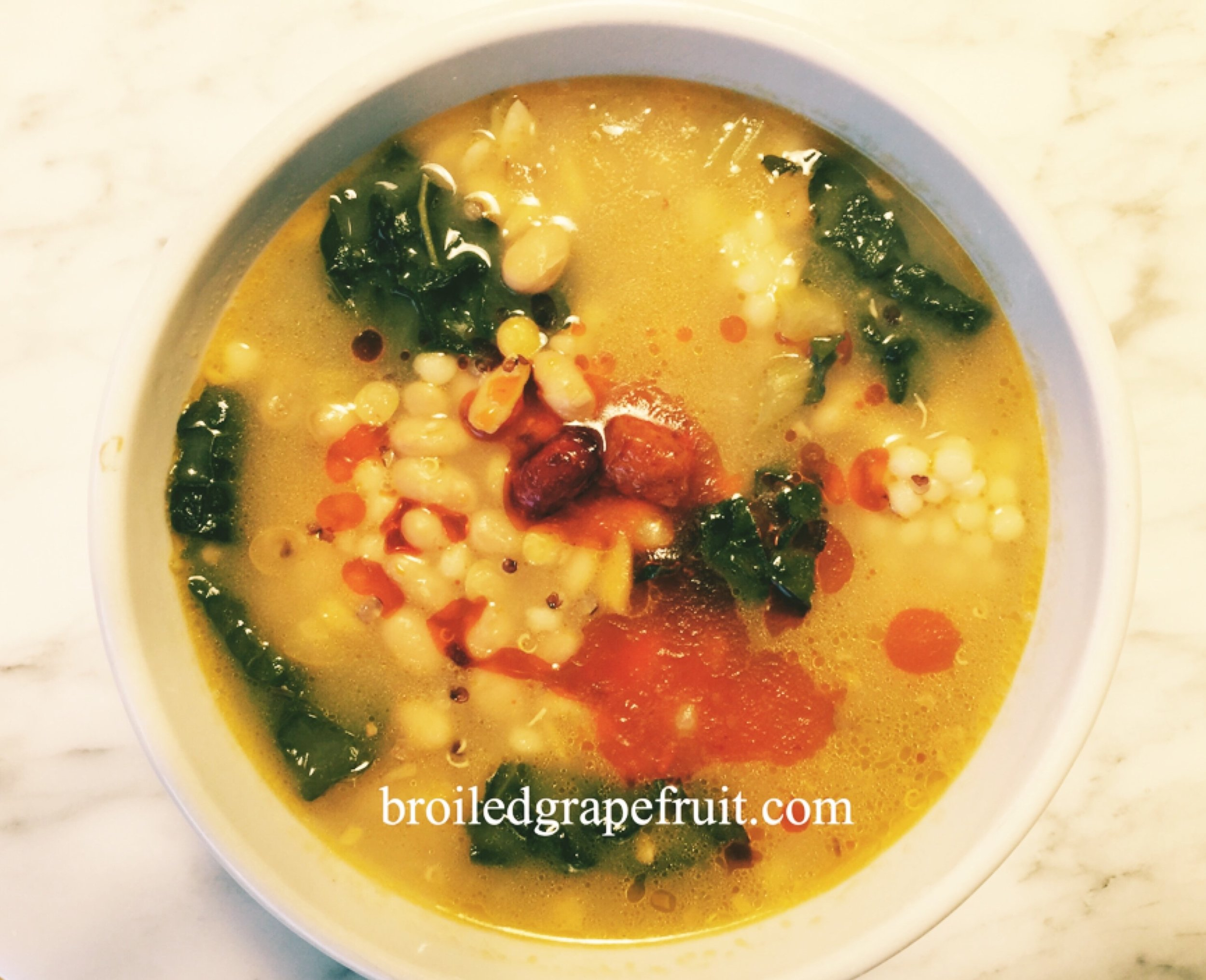 blog post kale soup.jpg