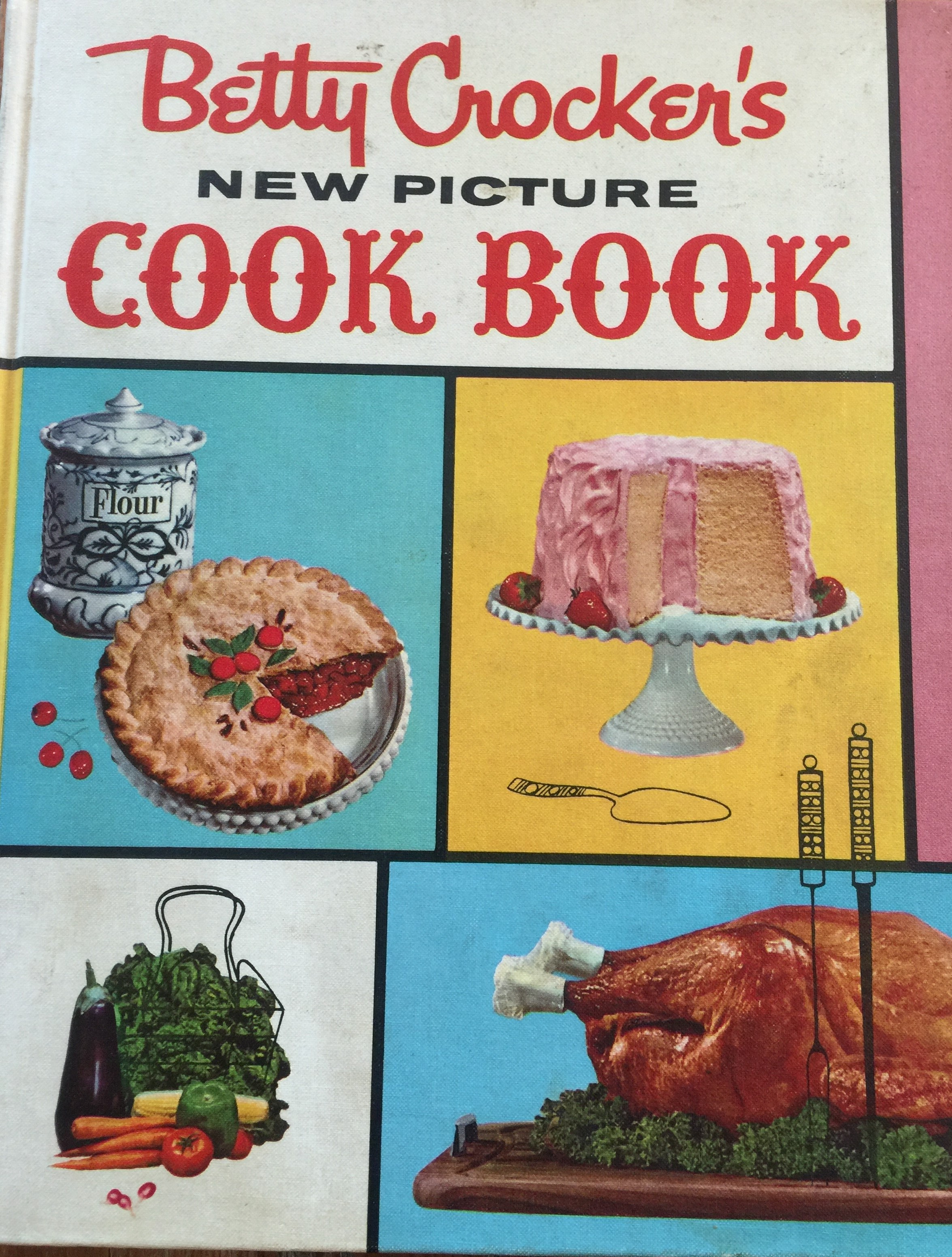 Betty Crocker New Picture Cookbook rotate.jpg
