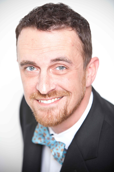 Shane Jewell - Shane Jewell was chosen to lead Orlando Ballet as their Executive Director in a search conducted by Management Consultants for the Arts.Read more about his appointment HERE and at Orlando Ballet's website.