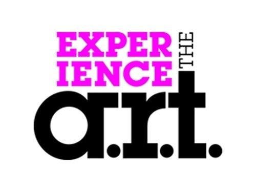 American Repertory Theatre Logo.jpg