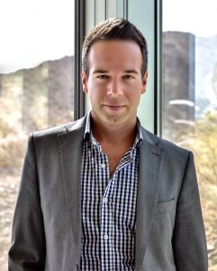 Chad Hilligus - Management Consultants for the Arts was honored to lead the search that resulted in the successful placement of Chad Hilligus as the new Executive & Artistic Director of Performance Santa Fe, Santa Fe, New MexicoRead more about his appointment HERE